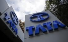 आखिर क्यों वाहन क्षेत्र में सुस्ती के बावजूद टाटा मोटर्स में नहीं हो रही है कर्मचारियों की छंटनी?