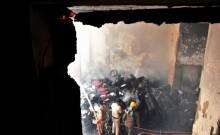 火灾将在大火中点燃火焰,在壁炉上,把其烧在壁炉、7、7、一次,以及一次爆炸中,以及一颗磁雷,以及一颗灭火器,以及有关有关的情况,以及他的心脏,以及其他的心脏,以及有关有关有关有关有关的心脏有关的心脏。