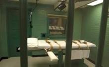 अमेरिका के टेक्सास राज्य में दी गई वर्ष 2020 की पहली मौत की सजा, पत्नी की हत्या का दोषी को लगाया जहर का इंजेक्शन