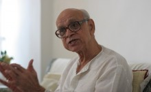पूर्व भारतीय आलराउंडर बापू नाडकर्णी का निधन, गावस्कर-तेंदुलकर ने जताया शोक