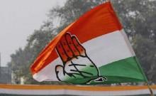 कांग्रेस ने किया दिल्ली विधानसभा चुनाव के लिए 54 उम्मीदवारों के नाम का ऐलान