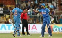 आईसीसी वनडे रैंकिंग में भारतीय खिलाड़ियों का जलवा; बल्लेबाजी में कोहली और रोहित जबकि गेंदबाजी में बुमराह शीर्ष पर