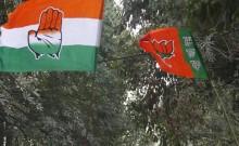 दिल्ली विधानसभा चुनाव: कांग्रेस और बीजेपी की दूसरी सूची जारी, केजरीवाल के खिलाफ रोमेश सभरवाल और सुनील यादव मैदान में