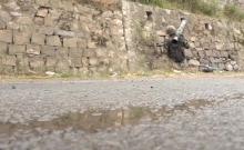 गणतंत्र दिवस से पहले जम्मू-कश्मीर में हाईअलर्ट, घुसपैठ की फिराक में पाक आतंकी