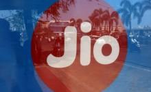रिलायंस जियो ने किया एजीआर बकाया चुकाने के लिए 195 करोड़ रुपये का भुगतान