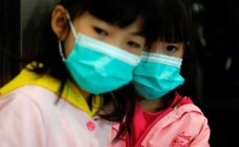 भारत में भी कोरोनोवायरस की दस्तक: चीन से लौटे 2 भारतीय मुंबई के अस्पताल में डॉक्टरों की निगरानी में भर्ती