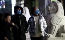कोरोनावायरस से चीन में अब तक 2442 लोगों की मौत, डब्ल्यूएचओ के विशेषज्ञों ने किया वुहान का दौरा