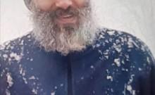 वायरल हुई उमर अब्दुल्ला की बढ़ी दाढ़ी वाली नई तस्वीर, ममता ने बताया स्थिति को दुर्भाग्यपूर्ण