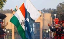 पाकिस्तान के लिए 2020 में विदेश मामले चुनौतीपूर्ण होंगे, भारत से रिश्ता रहेगा तनावपूर्ण : पाक थिंक टैंक