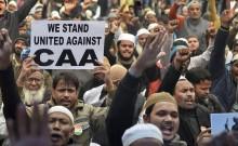 सीएए के तहत नागरिकता के लिए आवेदन करते समय देना होगा धर्म का सबूत