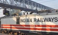 तीसरी तिमाही में 400 करोड़ रुपये घटी रेलवे की यात्री किराये से कमाई, माल भाड़े में 2,800 करोड़ रुपये का इजाफा: आरटीआई