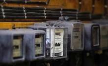 बिजली मंत्रालय ने दिया प्रीपेड ग्राहकों को सस्ती बिजली देने का का आदेश