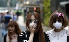 चीन में कोरोना वायरस से मरने वालों की संख्या बढ़कर हुई 1665, 2009 नए मामलों की पुष्टि