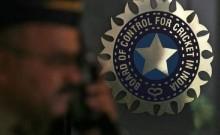 पाकिस्तान में एशिया कप खेलने नहीं जायेगी टीम इंडिया, तटस्थ स्थल पर खेलने को तैयार : बीसीसीआई