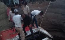 महाराष्ट्र में टक्कर के बाद कुएं में गिरे बस और ऑटो रिक्शा; 21 लोगों की मौत, डेढ़ दर्जन से अधिक जख्मी