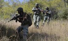 जम्मू-कश्मीर में सुरक्षाबलों को बड़ी कामयाबी: पुलवामा के त्राल में मुठभेड़ में 3 आतंकी ढेर