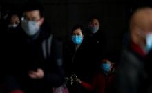 वुहान में भारत के विमान भेजने को मंजूरी देने में देरी कर रहा है चीन : आधिकारिक सूत्र