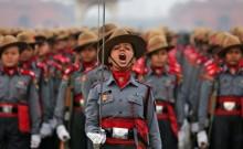 उच्चतम न्यायालय ने दिया सेना में सभी महिला अधिकारियों को स्थायी कमीशन प्रदान करने का निर्देश