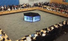 एफएटीएफ उप-समूह ने की पाकिस्तान को संदिग्ध सूची में ही रखने की सिफारिश, अंतिम फैसला शुक्रवार को
