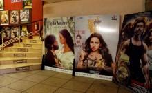 देश में फैले आर्थिक मंदी के दौर के बीच फिल्मी दुनिया हुई मालामाल, 27% तक बढ़ी फिल्मों की कमाई