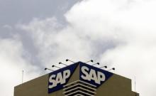 ब्रेकिंग: SAP इंडिया में 2 कर्मचारियों के प्रभावित पाए जाने के बाद बेंगलुरु में स्वाइन फ्लू (एच1एन1) की दस्तक