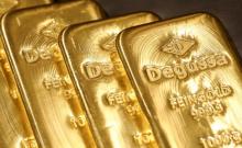 उत्तर प्रदेश के सोनभद्र में 3000 टन नहीं, सिर्फ 160 किलो सोना मौजूद : जीएसआई का दावा