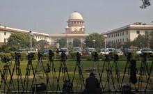 उच्चतम न्यायालय ने खारिज कीं अयोध्या फैसले पर पुनर्विचार के लिये दायर सभी याचिकायें