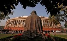 राज्यसभा में इस साल और कमजोर होगा विपक्ष; कांग्रेस को हो सकता है 9 सीटों का नुकसान तो एनडीए को फायदा