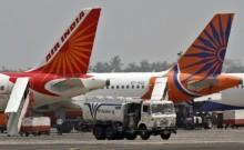 एयर इंडिया में 100 प्रतिशत हिस्सेदारी बेचेगी सरकार, बोली दस्तावेज किया जारी